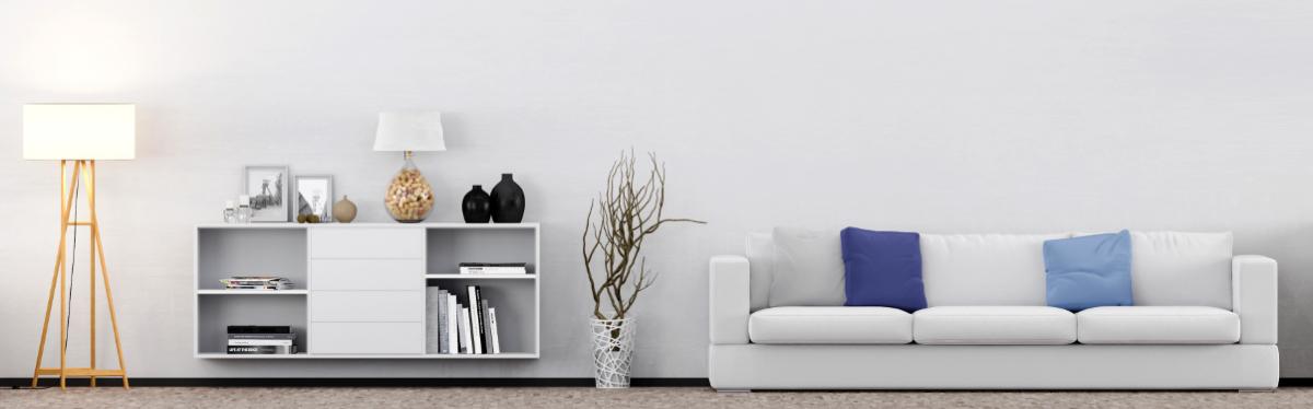 homestaging saarland immobilien schnell verkaufen und. Black Bedroom Furniture Sets. Home Design Ideas